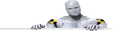 safe-robot